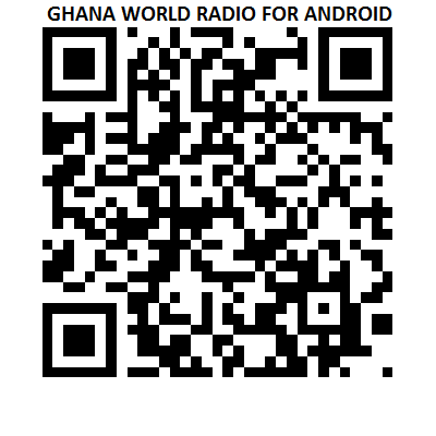 ghana world radio best click series best ict books in ghana best in ghana ict workbooks textbooks umar abubakar siddiq umar ghana jhs and primary schools ict bece waec
