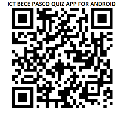 ict bece pasco best click series best ict books in ghana best in ghana ict workbooks textbooks umar abubakar siddiq umar ghana jhs and primary schools ict bece waec