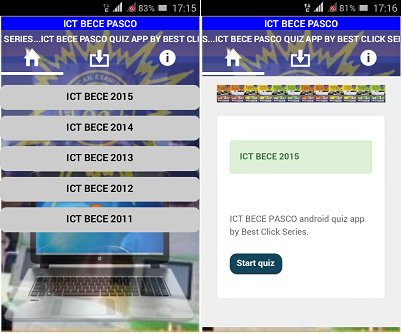 english-pasco-best-click-series-best-ict-books-in-ghana-best-in-ghana-ict-workbooks-textbooks-umar-abubakar-siddiq-umar-ghana-jhs-and-primary-schools-ict-bece-waec 1y