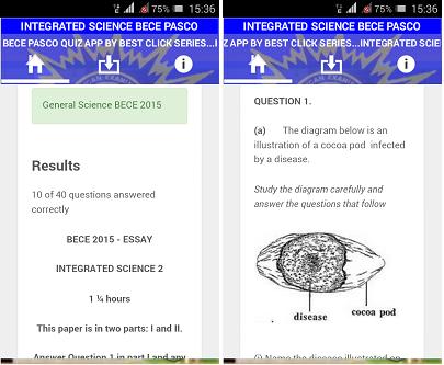 science-pasco-best-click-series-best-ict-books-in-ghana-best-in-ghana-ict-workbooks-textbooks-umar-abubakar-siddiq-umar-ghana-jhs-and-primary-schools-ict-bece-waec 3